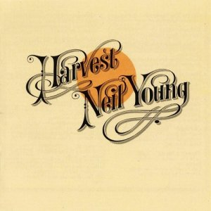 Neil_Young_-_Harvest
