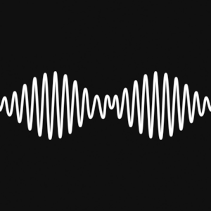 Arctic_Monkeys AM