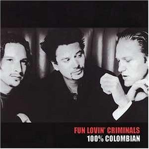FLC - 100% Colombian