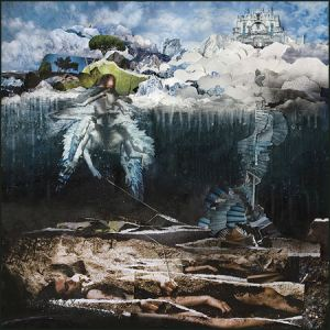 John-Frusciante-The-Empyrean-2009