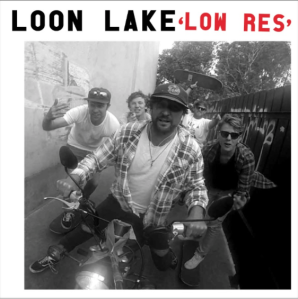 Loon Lake - Low Res