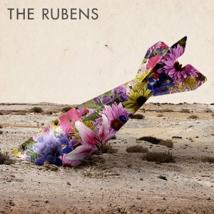 The Rubens TheRubens