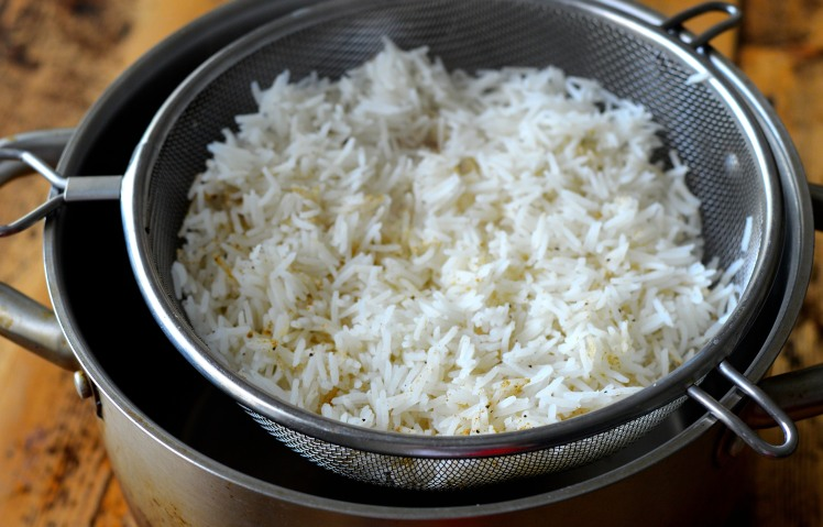 boiled-rice-other