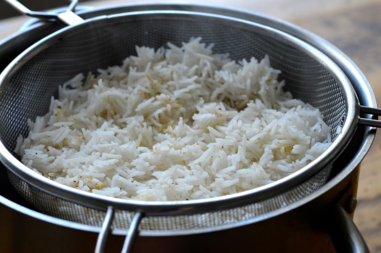 boiled-rice-side