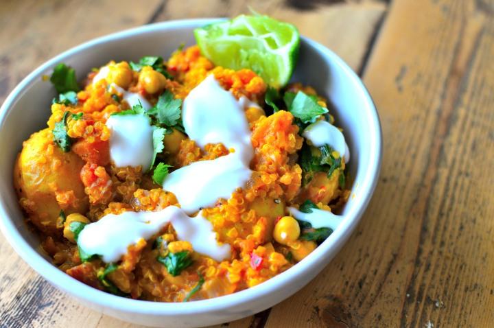 coconut-quinoa-curry-3