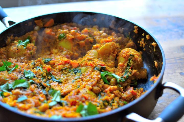 coconut-quinoa-curry-4