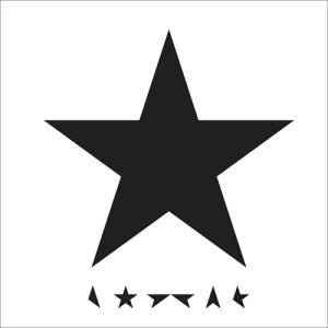 david-bowie-blackstar_album_cover