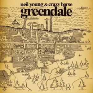 neil_young_greendale