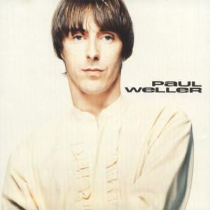 paul-weller-%22paul-weller%22