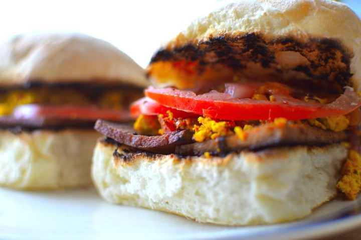 vegan-bacon-and-egg-4