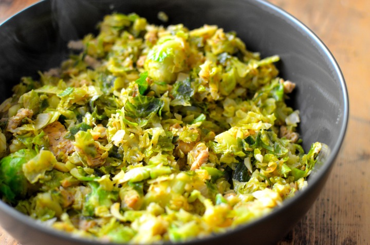 brussel-sprouts-2