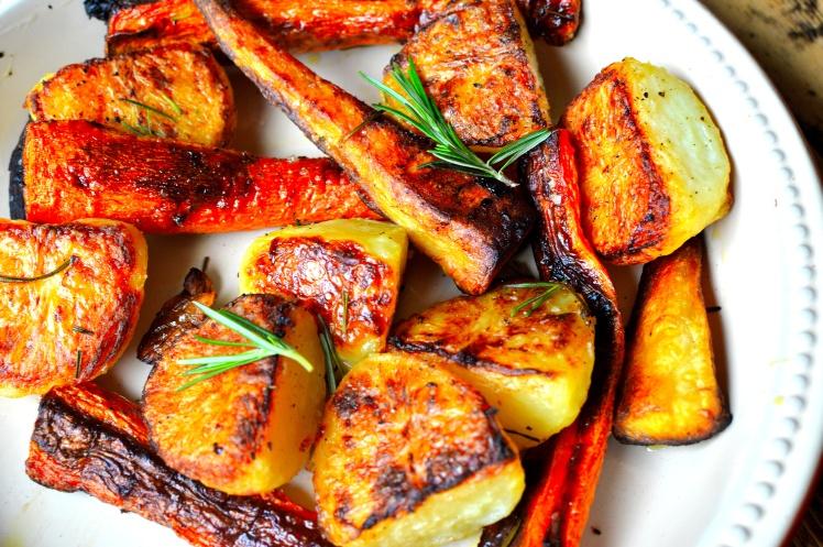 roast-xmas-veg-2