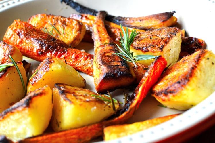 roast-xmas-veg-3