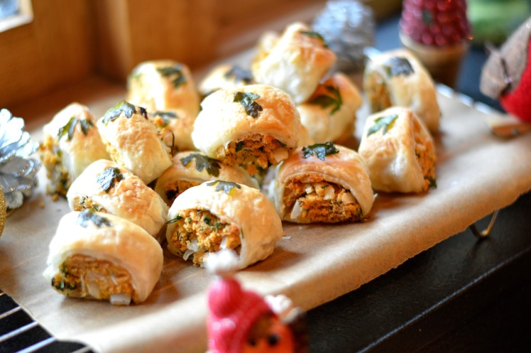 sausage-rolls-kitchen