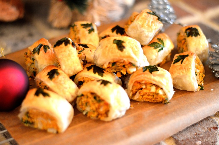 sausage-rolls-other