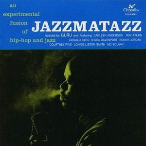 guru-jazzmatazz