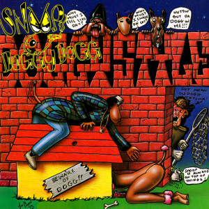 snoop-doggystyle