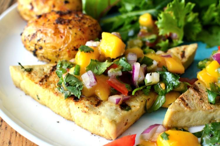tofu-mango-salsa-2