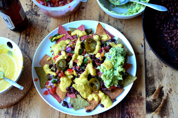 vegan-nachos-2