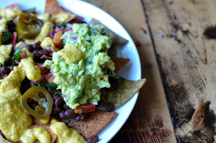 vegan-nachos-3
