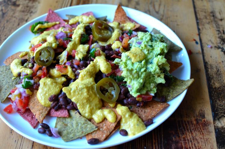 vegan-nachos-4