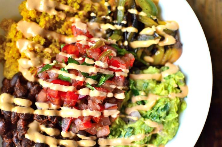 mexican-quinoa-bowl-3